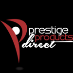 Prestige Products Direct